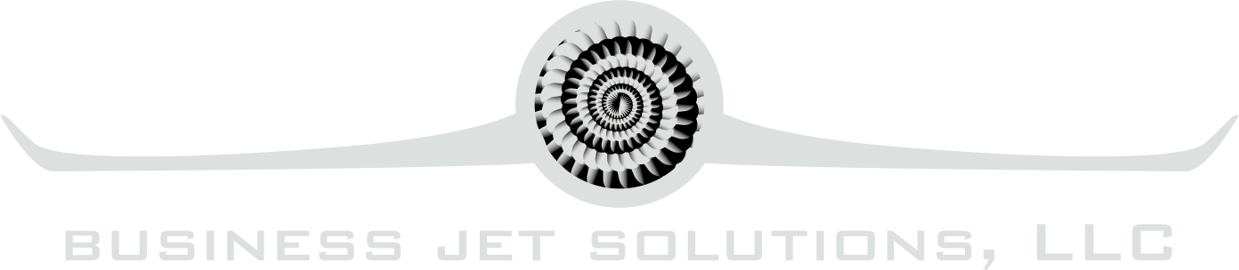 Business Jet Solutions, LLC